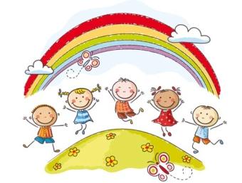 bambini-allasilo-disegno